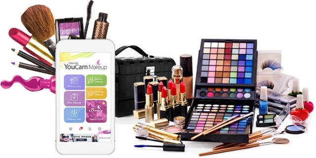 YouCam Makeup, recensioni degli utenti