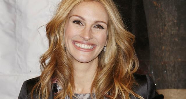 julia roberts sorriso