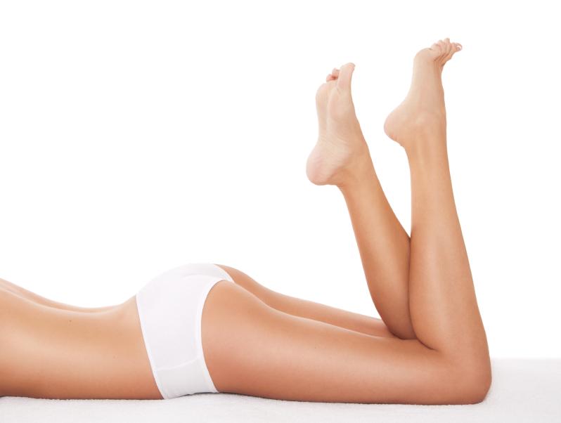 Conosciamo la liposcultura, l'evoluzione della liposuzione