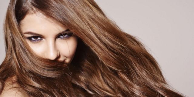 piega capelli lunghi