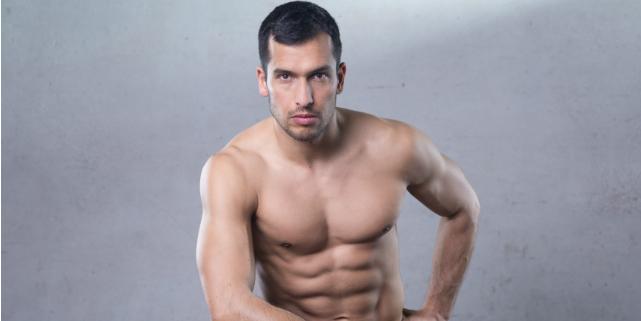 benefici corpo libero runtastic results