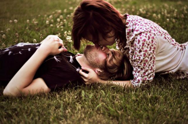 innamorarsi secondo il segno zodiacale