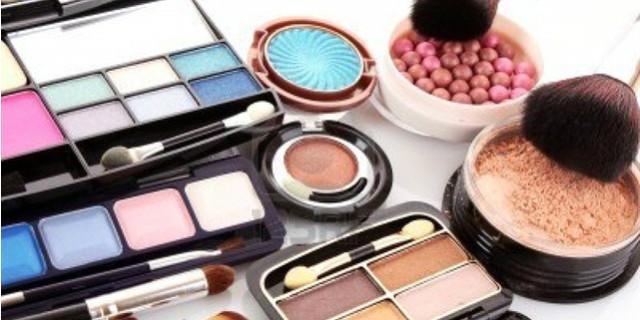 prolungare la vita del make up