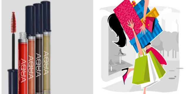 Mascara per capelli bye bye ricrescita roba da donne for Carta da parati dove si compra