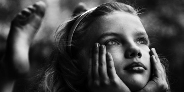 L 39 interpretazione dei sogni pi diffusi roba da donne - Sognare cacca nel letto ...