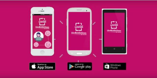 www network app