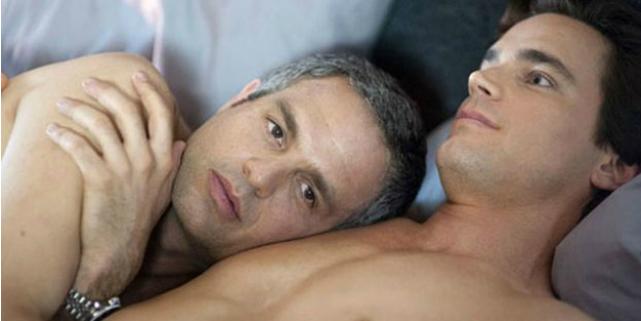 attori gay italiani olbia gay