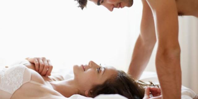 Cure e rimedi per l'anorgasmia