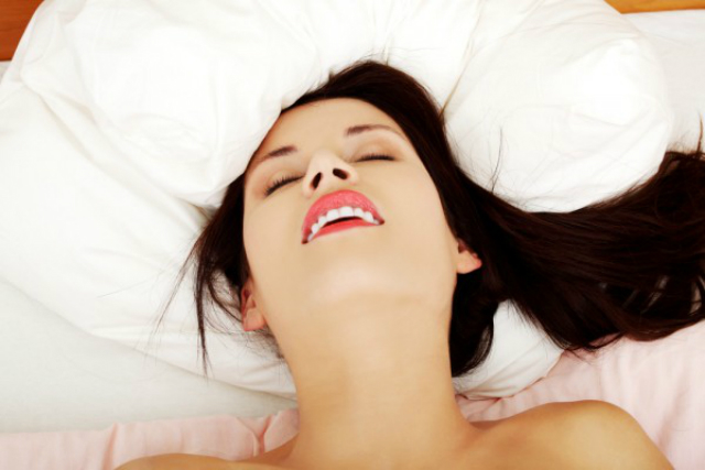 Cose da sapere sull'orgasmo