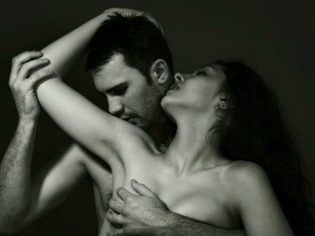 Orgasmo: l'aspetto del partner influisce