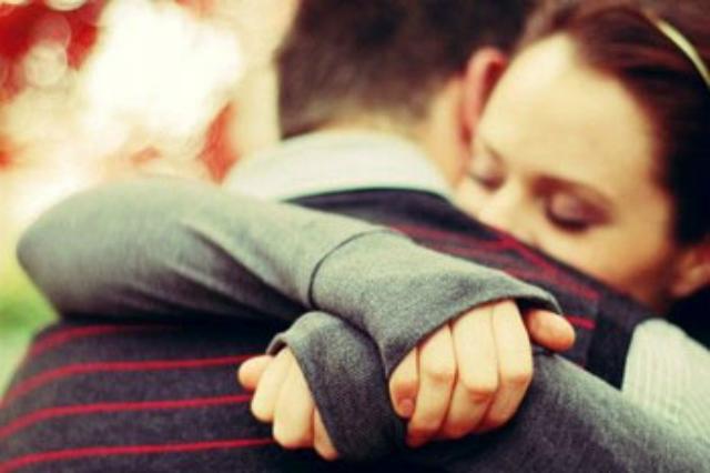 Cattive abitudini coppia: non perdonare