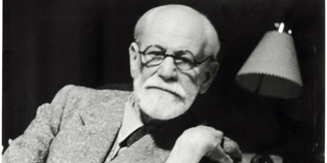 Sigmund Freud ha sviluppato la teoria psicanalitica del complesso di Edipo