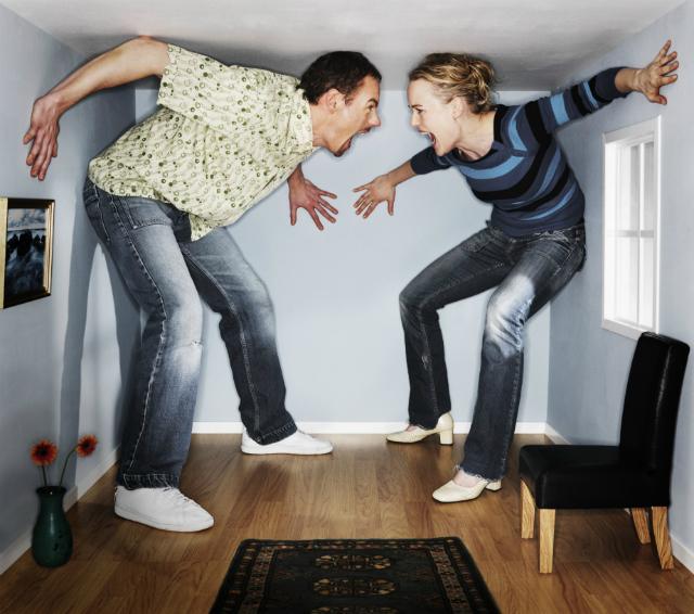 Cattive abitudini: tenere traccia degli errori