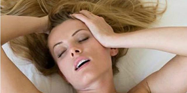 come raggiungere orgasmo vaginale