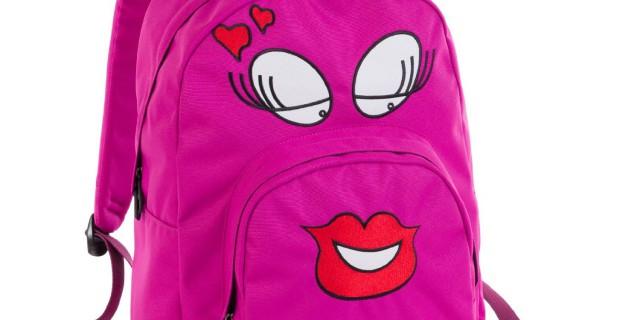http://www.amazon.it/ZAINO-INVICTA-faccina-americano-scuola/dp/B00KT5VHAI/ref=lp_632926031_1_18?s=luggage&ie=UTF8&qid=1409321059&sr=1-18