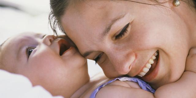 10 Cose Che Non Sapevi Sui Neonati