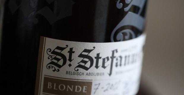 5 birre (capolavoro) per le feste