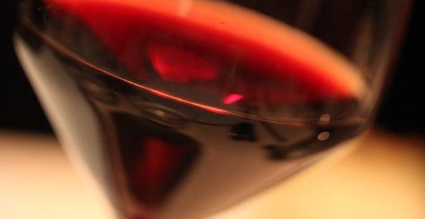 5 curiosità di vino, aD hOC