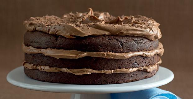 5 consigli per cuocere i dolci in forno