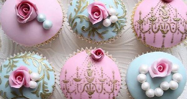 10 regole per preparare il cupcake Perfetto e stupire Tutti