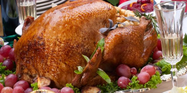 Le ricette tradizionali per la cena della vigilia di Natale