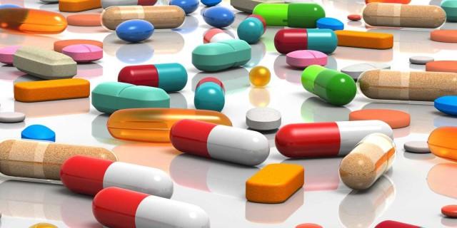 Lassativi farmacia