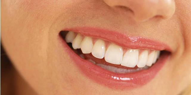 curare igiene orale