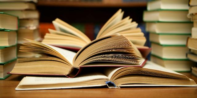leggere tanti libri