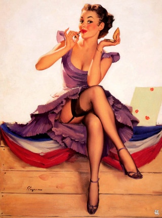 pin-up-anni-50