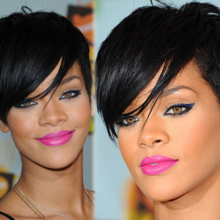 rihanna-uses-blue-and-black-eyeliners-1369825312-rihanna-blue-liner