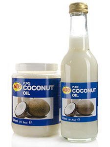 KTC-Coconut-Oil-Big