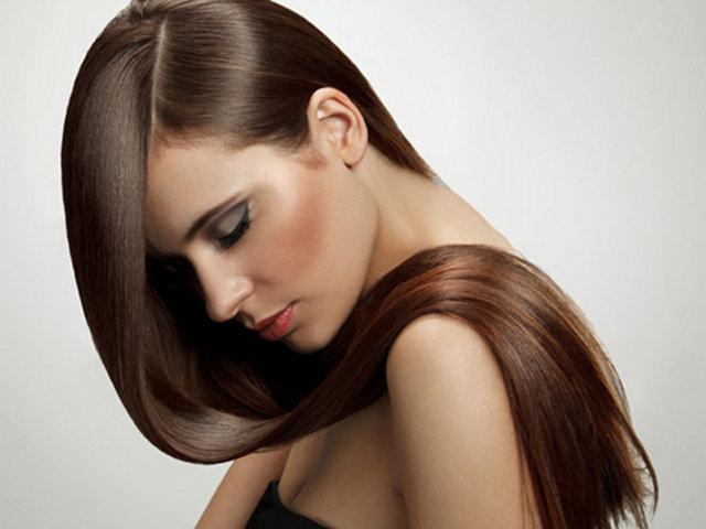 capelli-consigli