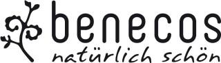 benecos_Logo