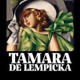 tamara-biglietti