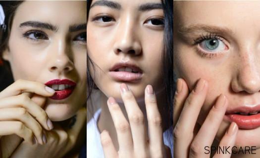 Sfilate Primavera/Estate 2015 Dolce & Gabbana ; Mara Hoffman, Cristiano Burani