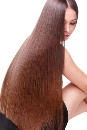 beautiful-long-hair
