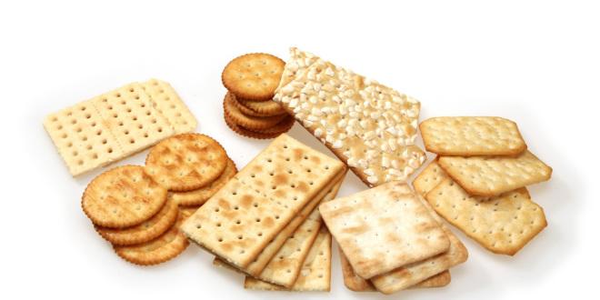 crackers-660x330