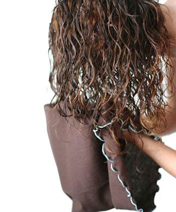 curl-cloth-usage-1