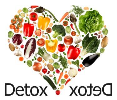 detox-diet (1)