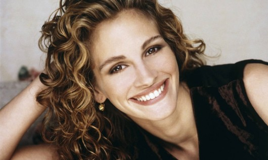 julia_roberts-smile-1024x640-530x318