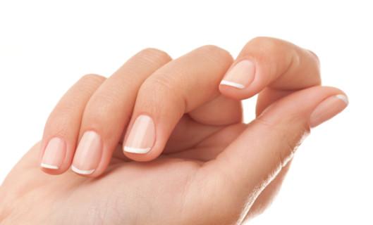 olio-unghie-e-cuticole-fai-da-te