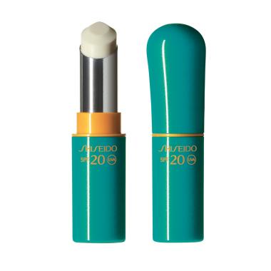 sun-protection-lip-treatment-spf20-380x380