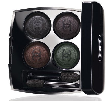 4OMBRES-PALETTA-CHANEL