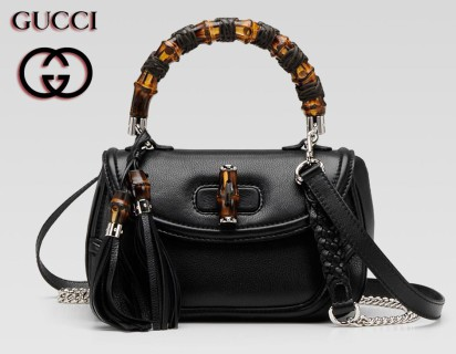 Gucci_bamboo_bag_3