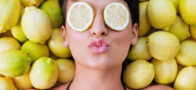 Maschera-viso-al-limone-1728x800_c