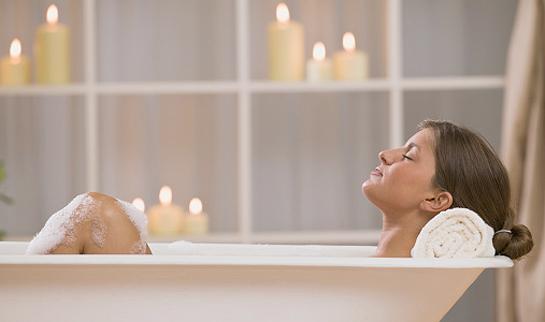 bath--z
