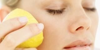 succo-di-limone1