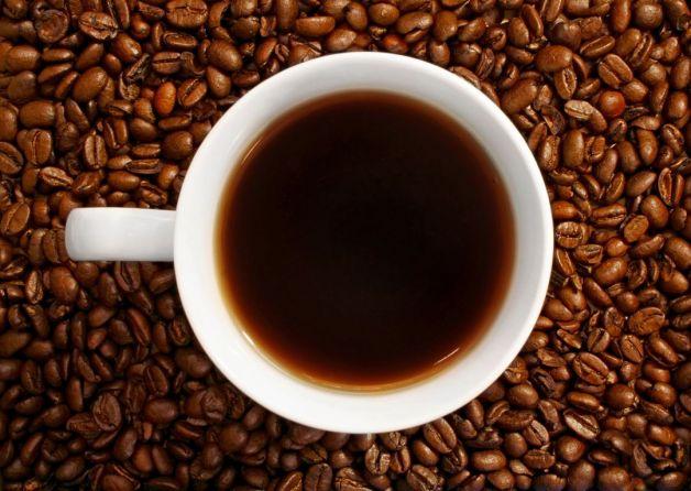 La-caffeina-aiuta-nello-sport-quanto-gli-sport-drink