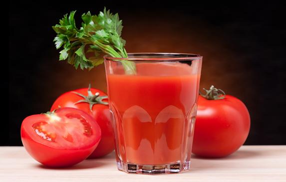 succo-di-pomodoro (1)