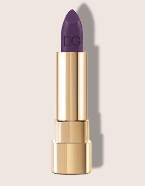 dolce-and-gabbana-makeup-dglovesfall-collection-purple-passion-lipstick